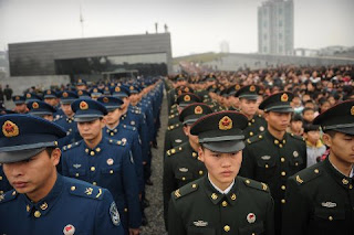 la-proxima-guerra-china-moviliza-tropas-aviones-corea-del-norte