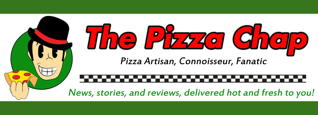 The Pizza Chap Pizza Blog. Pizza news and reviews for Northern Colorado and beyond.