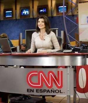 venezuela cnn en espaol ultimas noticias de estados