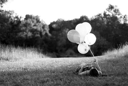 Estar só