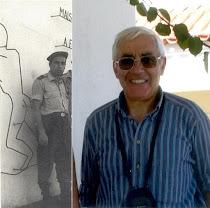 Ernesto Rosa