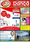 Leia on line a ed. 58 (Julho/2012) do JFD
