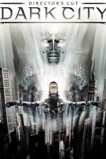 Watch Dark City 1998 Megavideo Movie Online