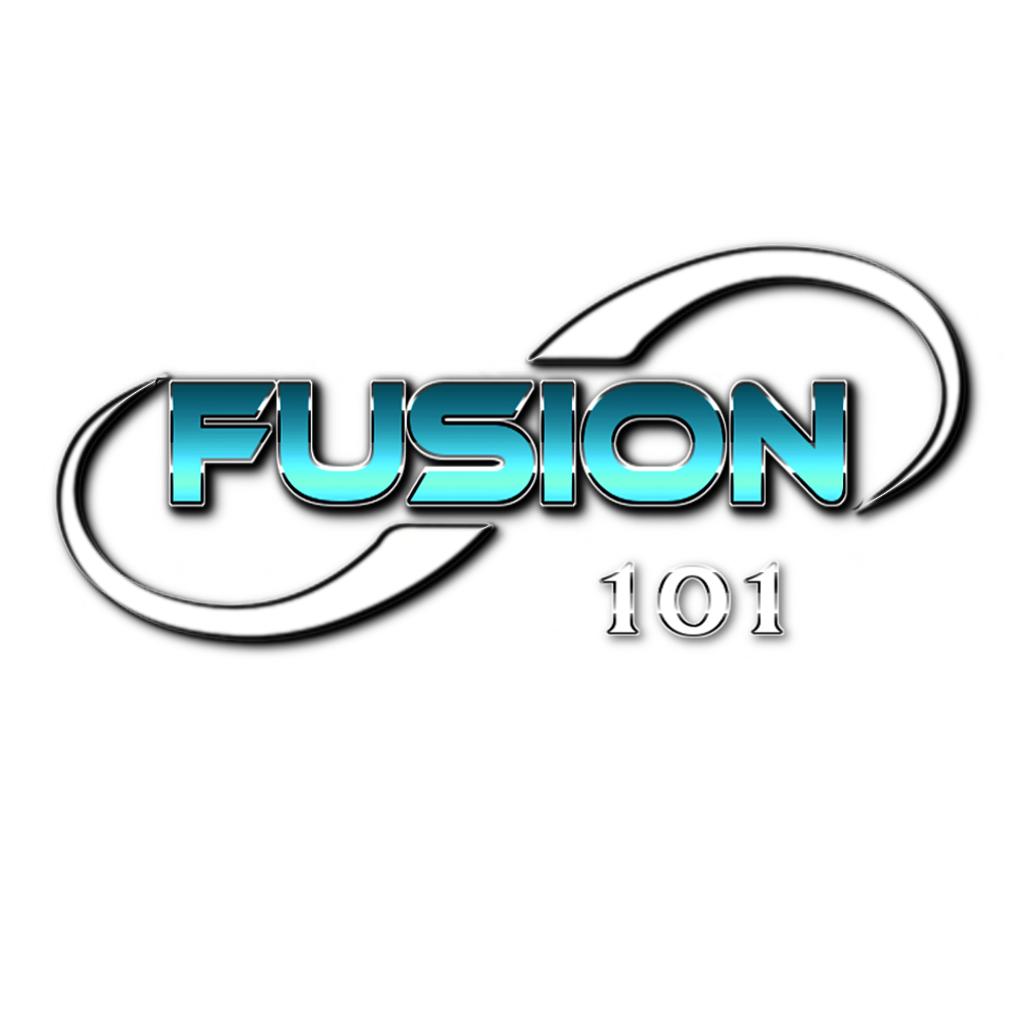 FUSION101