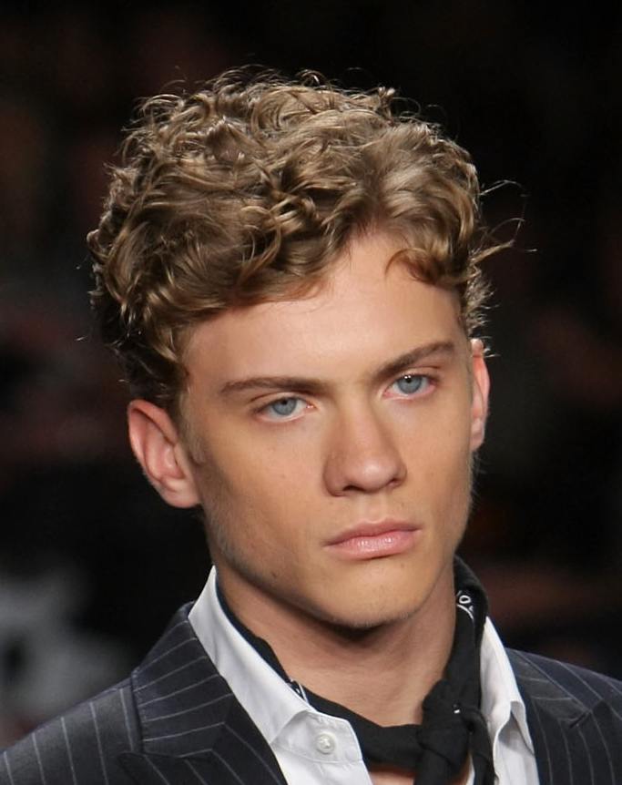Top 50 Short Mens Hairstyles  Hairstyles amp Haircuts for