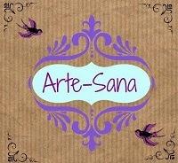 Arte-Sana