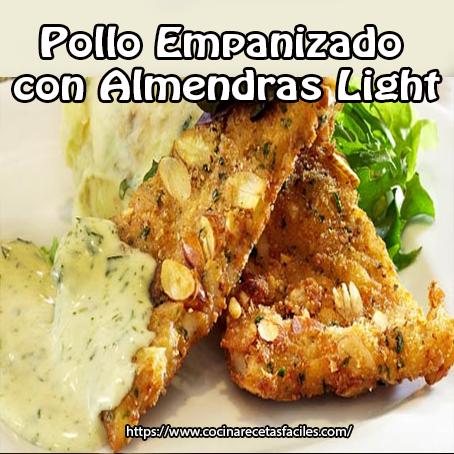 pan,queso,almendra,perejil,ajo,sal,tomillo,aceite,pollo,pimienta