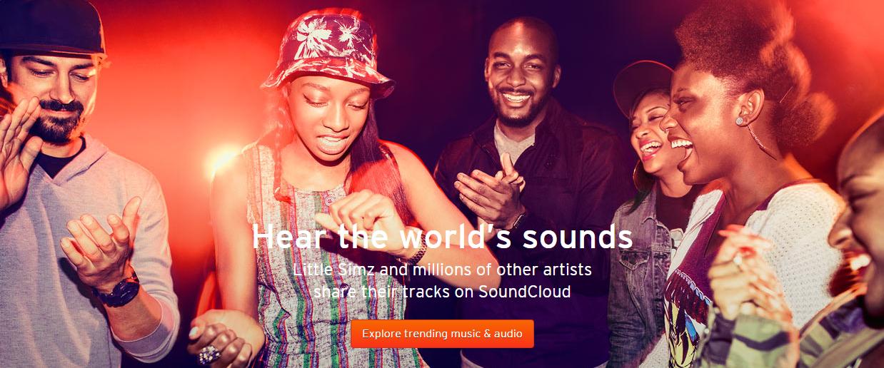 Cara Termudah Memasang Musik Autoplay di blog (Otomatis)
