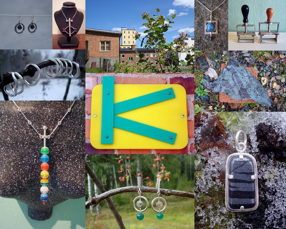 Karlssons Kulturverkstad