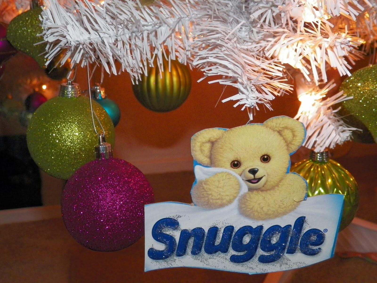 SnuggleBearDryerSheets.jpg