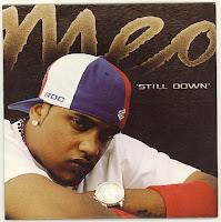 MEO – Still Down (VLS) (2004)