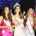 Miss World Switzerland 2014