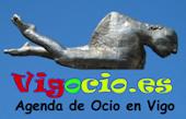Cultura e ocio en Vigo para todos.