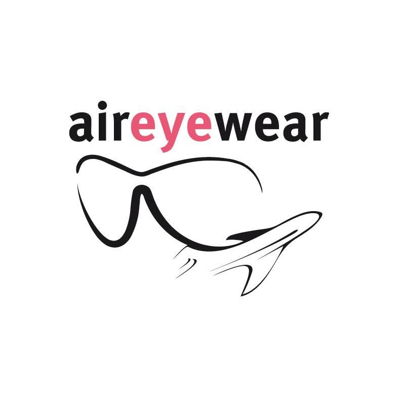 AirEyeWear