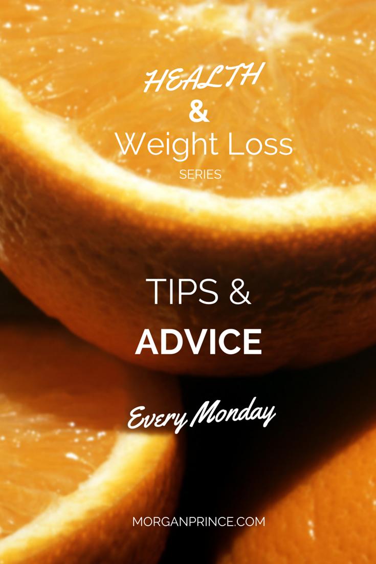 Track Progress - Health & Weight Loss 4
