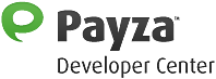 earn money with payza