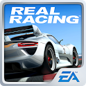 Real Racing 3 - Google Play