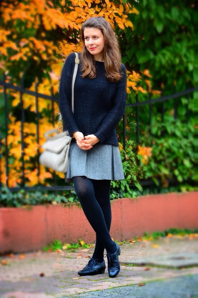 Fashion blogger, German blogger