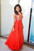 Vithika Sheru glamorous Photo shoot-thumbnail-10