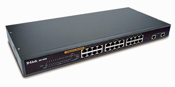 الروتر Router