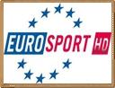 Eurosports Online Gratis