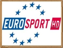EUROSPOTS