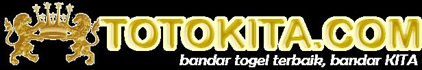 Totokita Banner
