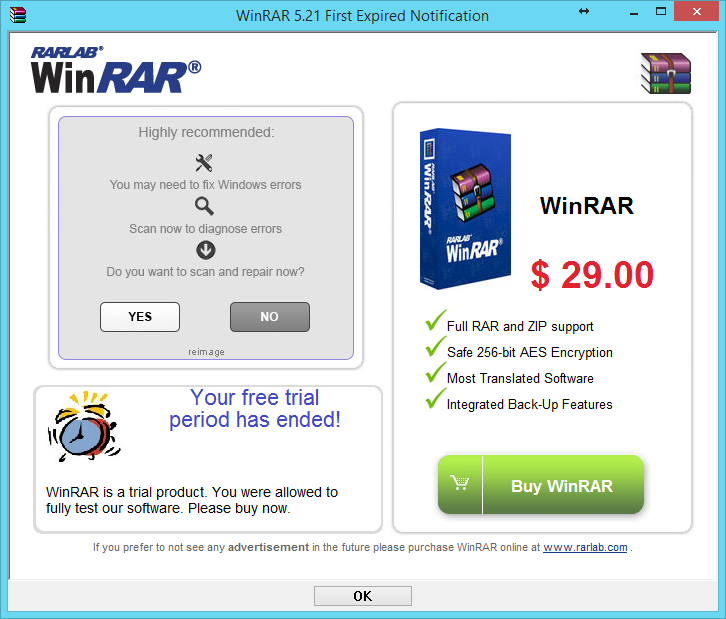 Microsoft Office 2007 Enterprise Fully Activated Rarlab