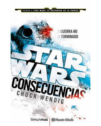 Post -- Star Wars Episodio VII -- 20 de Abril a la venta en BR y DVD - Página 7 1507-1