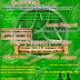 HASSASIN 2012 Halal is Scientific