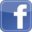 """Like """"In één klap"""" ook op Facebook!"""