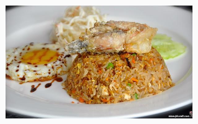 Iberico Kitchen, Iberico, www.offpeak.my, pork, Oasis Damansara,