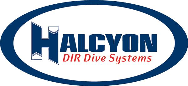 Rectotec halcyon dive equipment - Halcyon dive gear ...