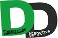 DINAMIZACION DEPORTIVA MUNICIPAL