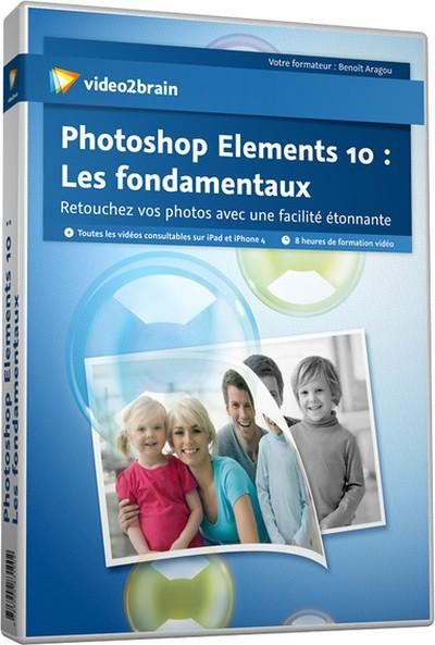 basic image editing in photoshop. 10 Basic photo editing Photoshop Elements| 2.16 GB Language: French