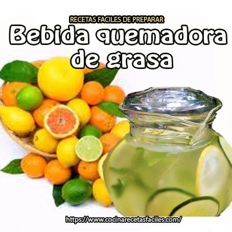 toronja,mandarina,pepino,menta,agua,