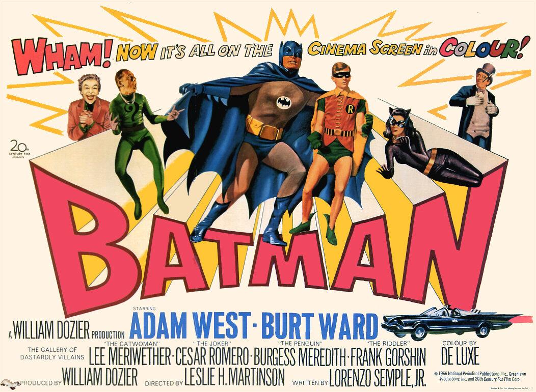 http://1.bp.blogspot.com/-dUcEez3qxak/TegxSLKgMLI/AAAAAAAAAkU/sZRjqaoaBVs/s1600/batman_1966.jpg