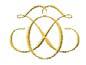 Símbolo Oriflame