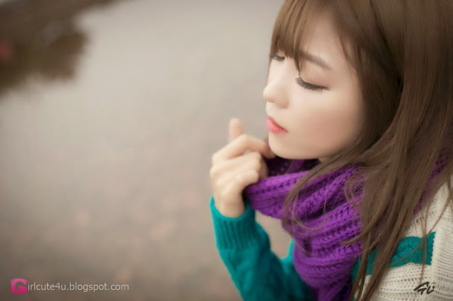 1 Lee Eun Hye love story - very cute asian girl-girlcute4u.blogspot.com