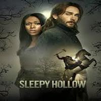 Sleepy Hollow - Todas as temporadas