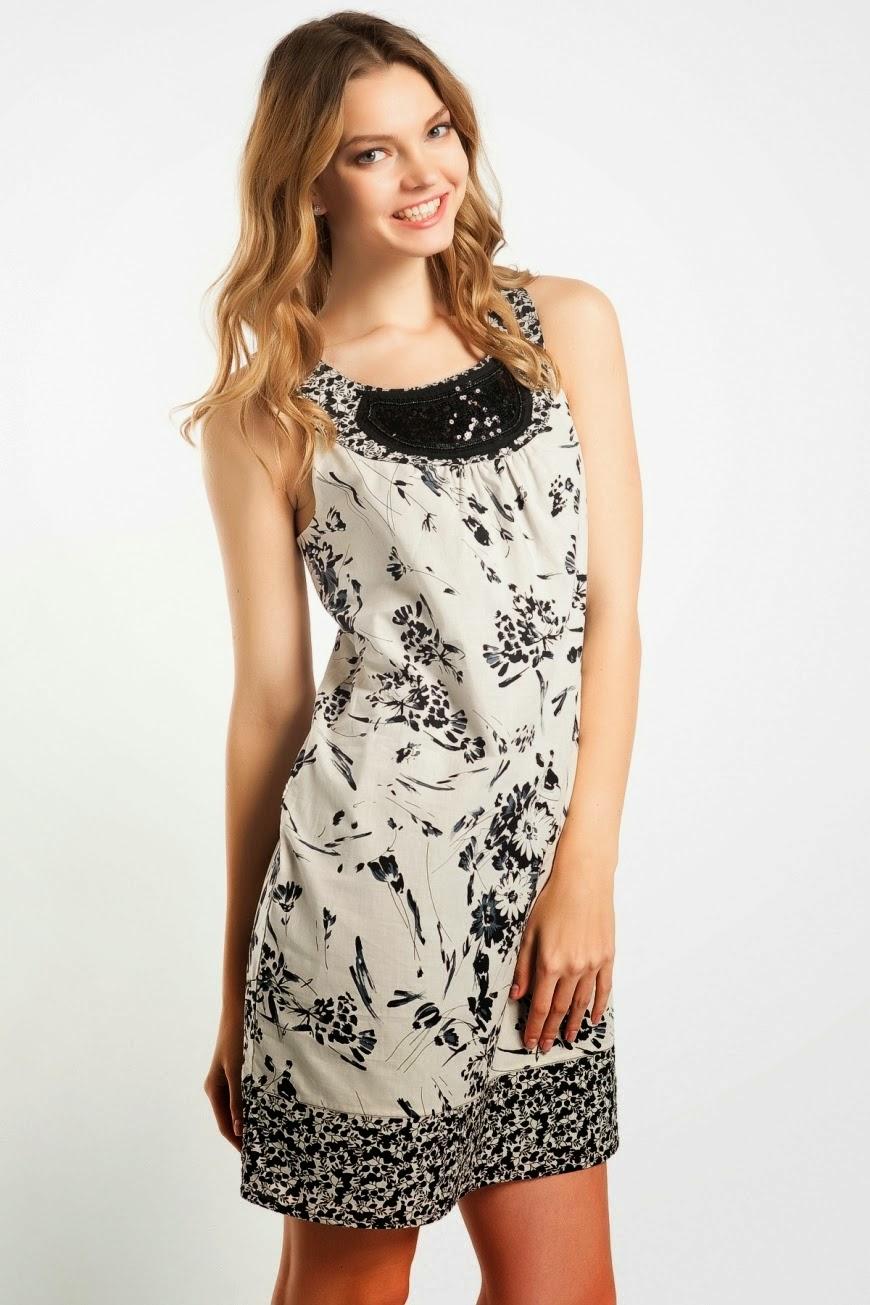 koton 2014 2015 summer spring women dress collection ensondiyet16 koton 2014 elbise modelleri, koton 2015 koleksiyonu, koton bayan abiye etek modelleri, koton mağazaları,koton online, koton alışveriş