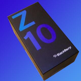 Z10s Box