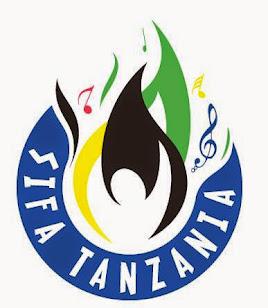Sifa Tanzania Waandaaji Wa Matamasha Ya Injili Tanzania