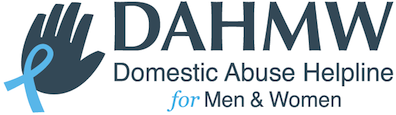 Domestic Abuse Helpline for Men and Women