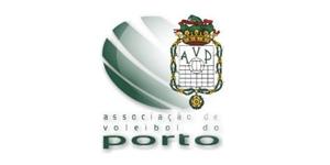 Associação de Voleibol do Porto