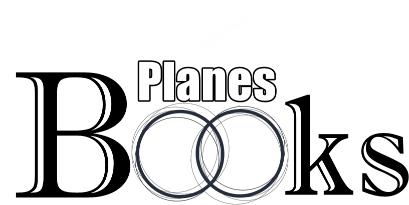 PlanesB