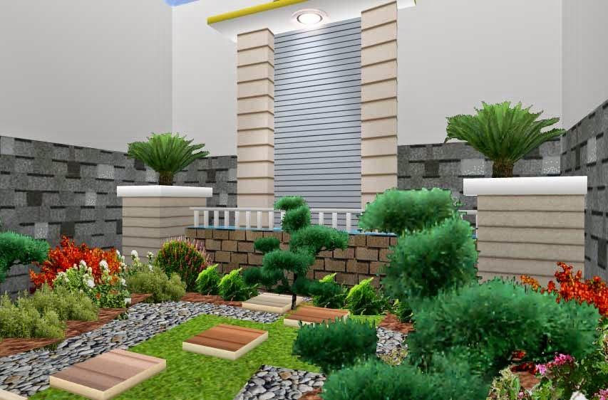 Example-Design-Simple-Home-Garden-Minimalist