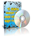 FL Studio,Adobe Audition,Cubase Türkçe Eğitim Seti