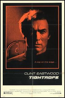 Watch Tightrope (1984) movie free online