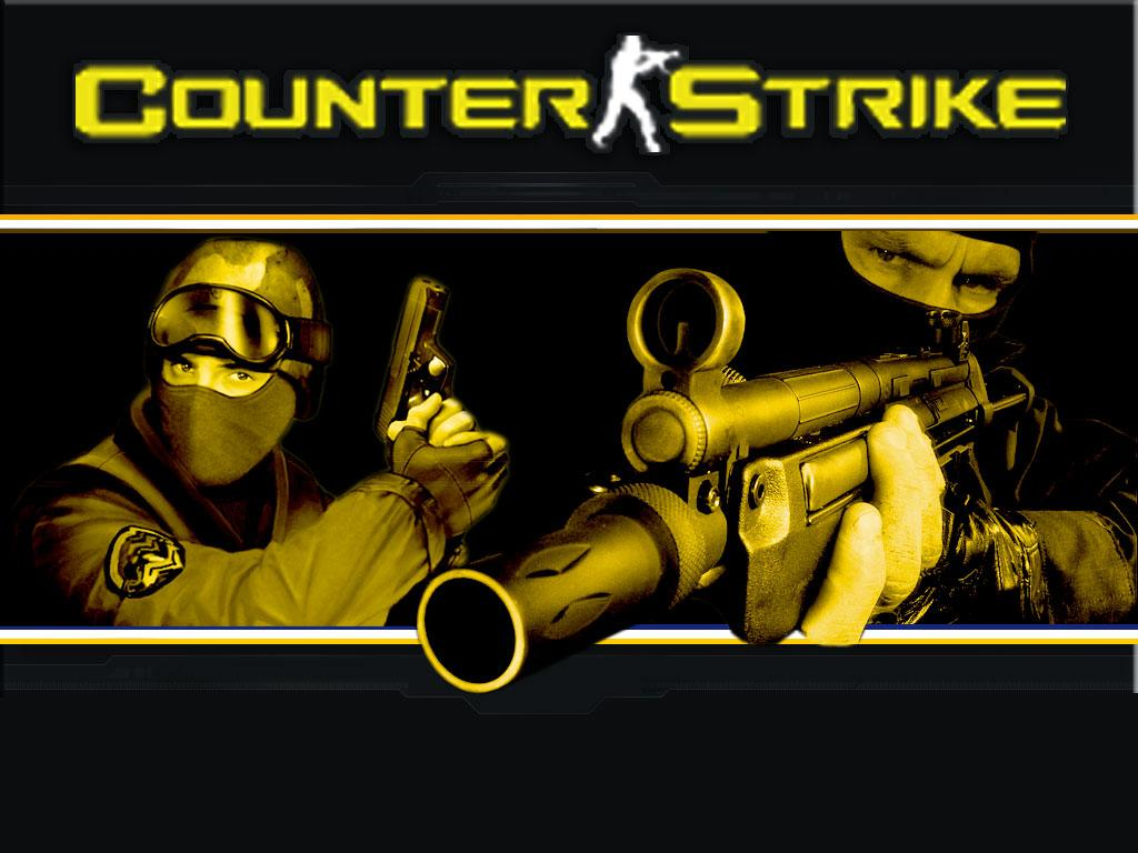 Counter strike wallpapers part4 counter strike wallpapers counter strike wallpapers part4 voltagebd